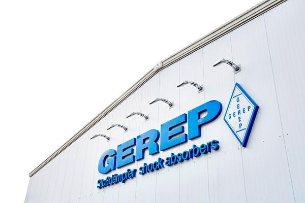 gerep-home1